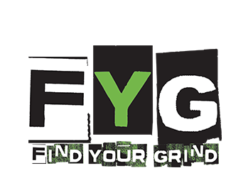 Find Your Grind - FYG, Bermuda - find your grind - Fitness Directories